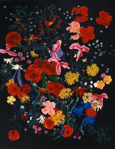 bloemstilleven #1
